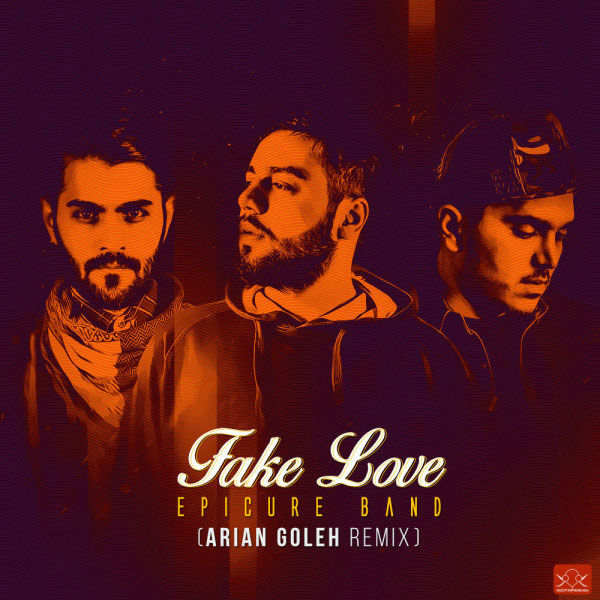 EpiCure Band - Fake Love (Remix)