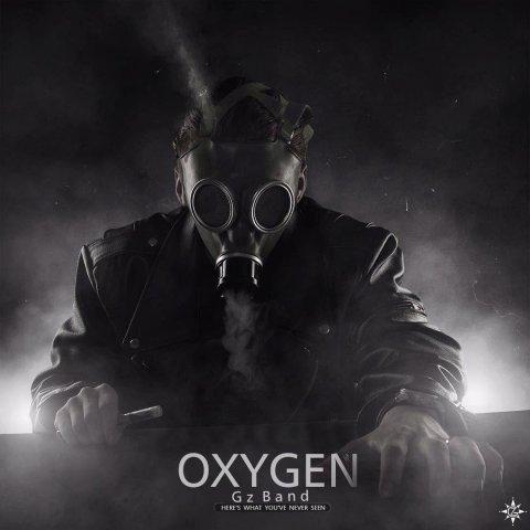 Gz Band - Oxygen