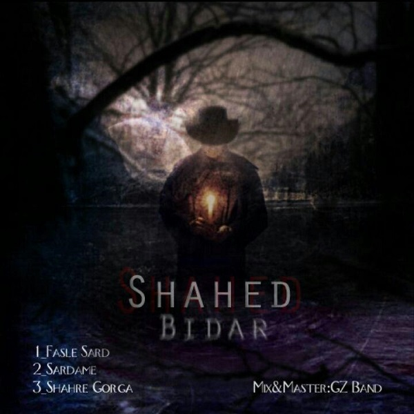 Shahed - Bidar