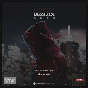 Aber – Tazalzol