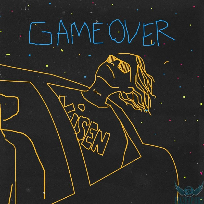 XISEN - Game Over